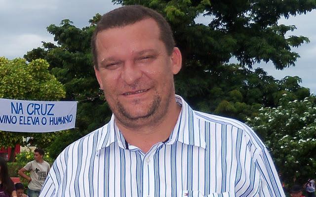 Ex-prefeito de Cocal, Fernando Sales é condenado a mais de oito anos de prisão