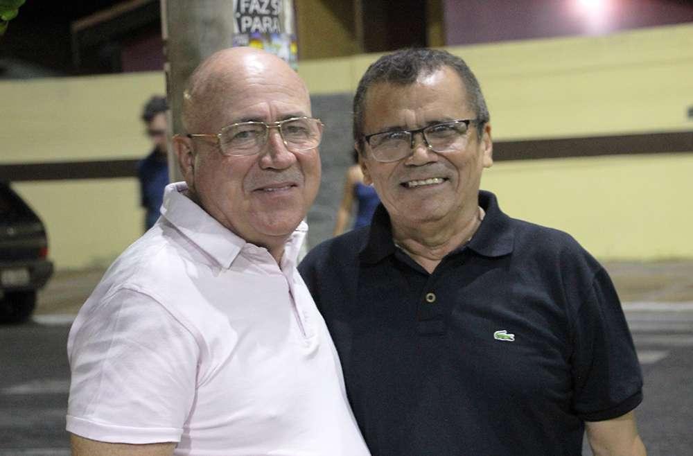 Vereador Geraldinho aprova moção de repúdio contra Bernardo Silva e diz que processará jornalista