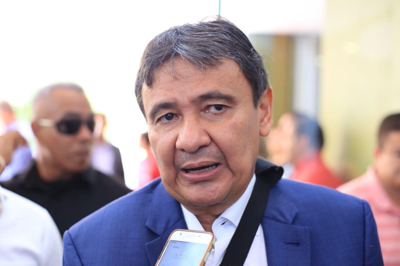 Governo do Piauí vai pagar reajuste dos professores em setembro