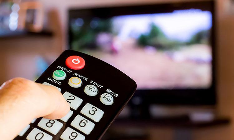Seja Digital prepara Parnaíba para o desligamento do sinal analógico de TV