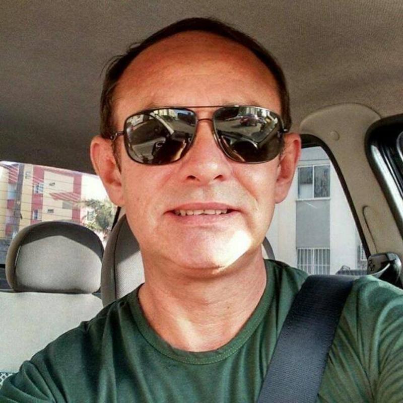 Ação contra falso médico preso em Parnaíba está conclusa para sentença
