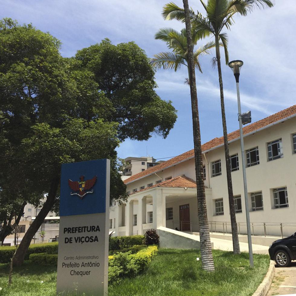 Concurso Prefeitura de Viçosa CE: saiu o edital com mais de 600 vagas!