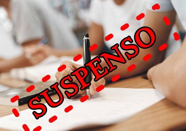 Justiça suspende provisoriamente Concurso Público da Prefeitura de Viçosa do Ceará