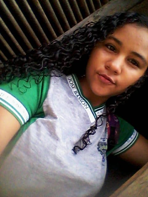 Família procura por adolescente de 14 anos que fugiu com o namorado em Cocal
