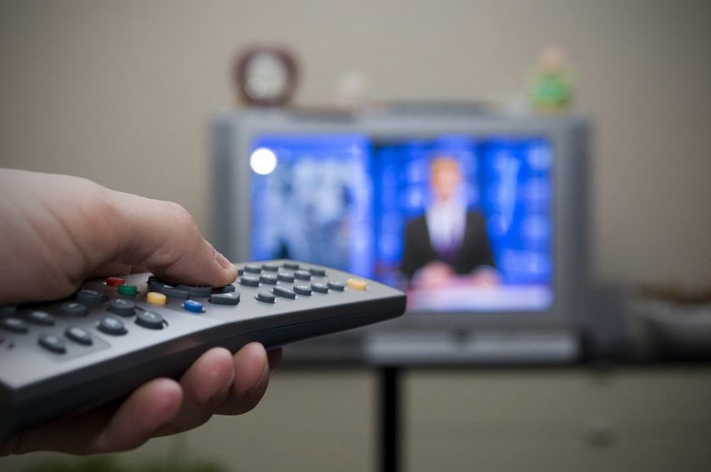 Desligamento do sinal analógico de televisão começa na região de Parnaíba