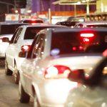 Firmino Filho quer acabar com Uber para beneficiar empresários do Setut