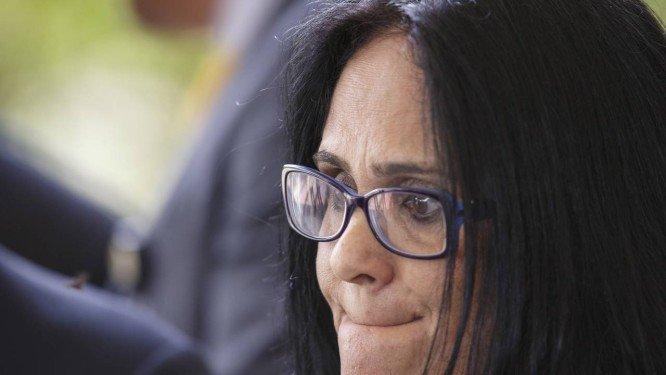 Futura ministra quer aprovação de projeto que prevê bolsa para vítima de estupro que não abortar
