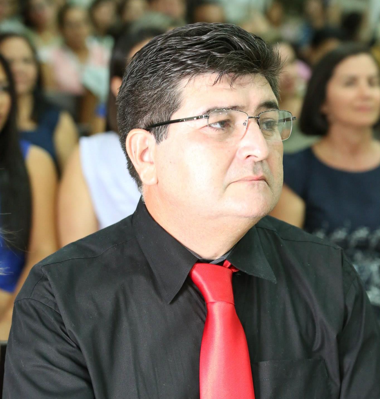 Nota de Esclarecimento do proprietário da Rádio Cidade FM, Régis Rocha
