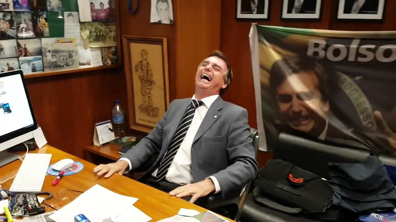 Em seu 1º Decreto, Bolsonaro reduz salário mínimo de 2019, que Temer havia fixado em R$ 1.006, para R$ 998 – o menor aumento em 24 anos