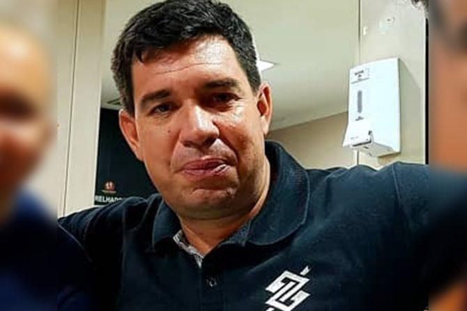 Filho de Mourão é nomeado assessor do presidente do Banco do Brasil com salário de R$ 37,5 mil