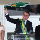 Defesa de Bolsonaro a policiais já é lei no Piauí desde 2004