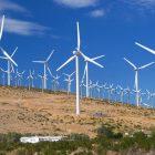 Empresa estuda implantação de nova usina eólica com capacidade de 500MW em Gilbués