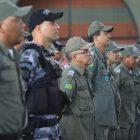 Governador Wellington Dias lança edital do concurso da PM com 690 vagas