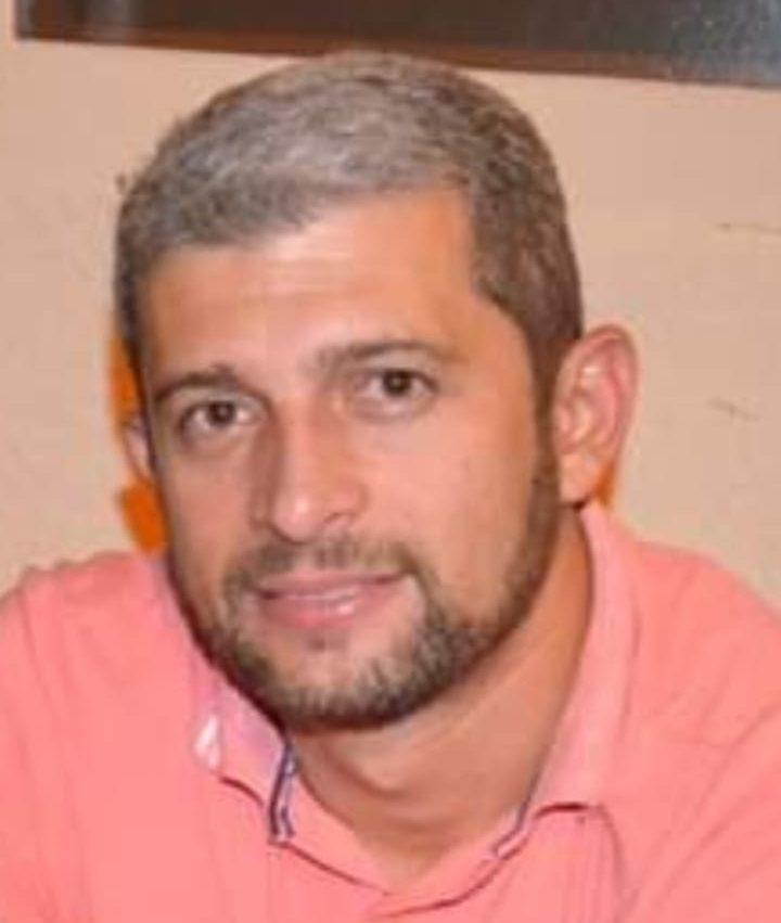 Advogado é preso por estelionato e falsidade ideológica pela Polícia Civil em Parnaíba