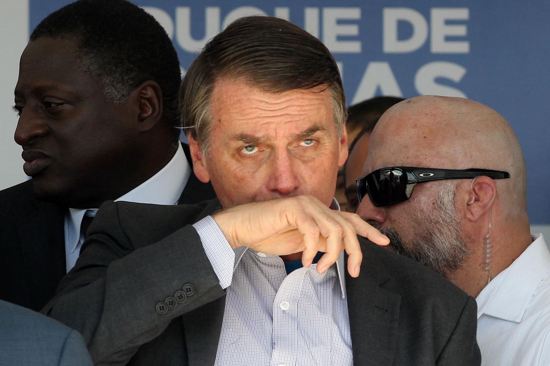 Governo Bolsonaro quer investir R$ 45 milhões com propaganda da reforma da Previdência