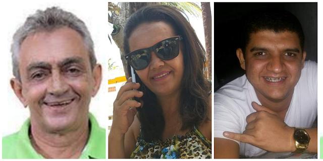 CONFUSÃO: Assessores do prefeito Mão Santa trocam farpas e denunciam suposta máfia dentro da Superintendência de Cultura de Parnaíba