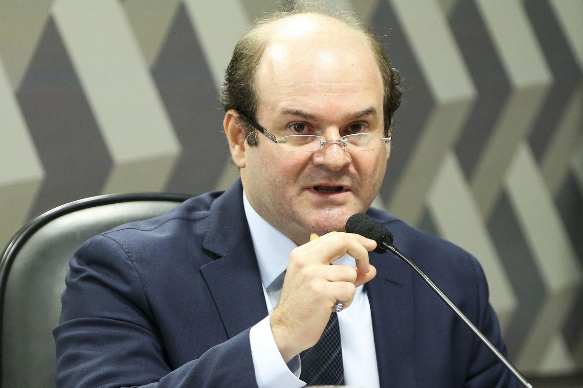 PDT tem contas reprovadas e deverá  devolver R$ 2 milhões