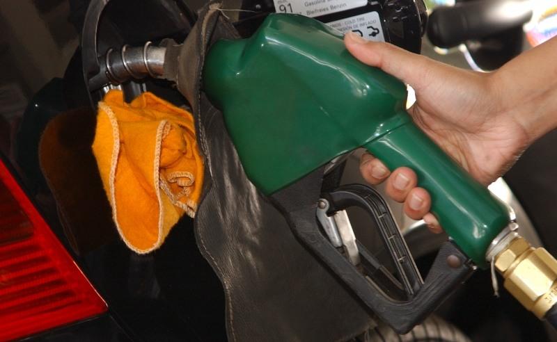 Intervenção no preço do combustível afasta investimentos