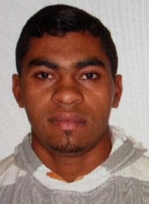 Suspeito de esquartejar dois corpos em Parnaíba é preso no DF
