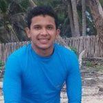 Pescadores de Cajueiro da Praia estão sendo enganados por pessoas de má fé