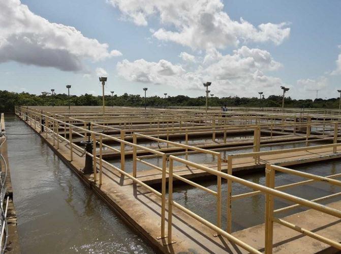 MPPI ajuíza ação civil pública para garantir adequações no fornecimento de água