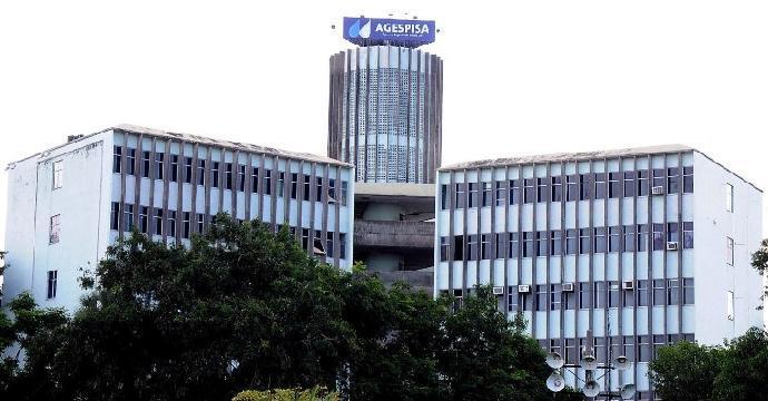 AGESPISA anuncia reintegração de 25 funcionários após decisão judicial