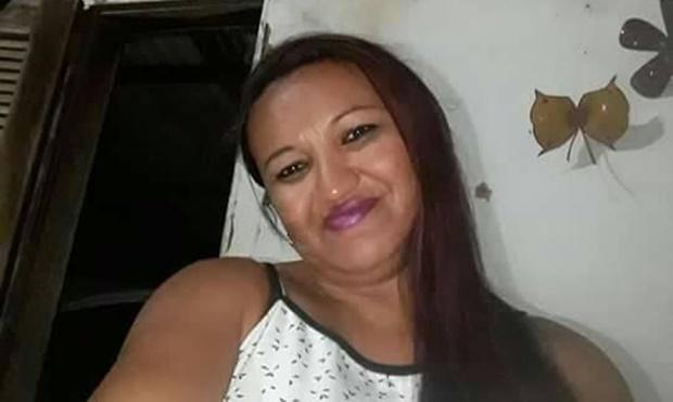 Em Ilha Grande do Piauí, corpo de mulher desaparecida é encontrado enterrado em quintal de casa