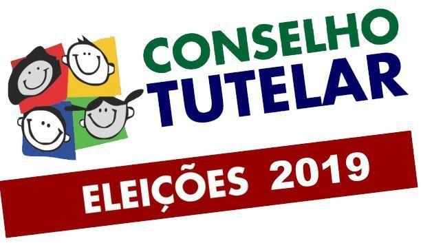 CMDCA de Cajueiro da Praia  divulga relação de candidatos  e aplica prova para escolha dos conselheiros tutelares