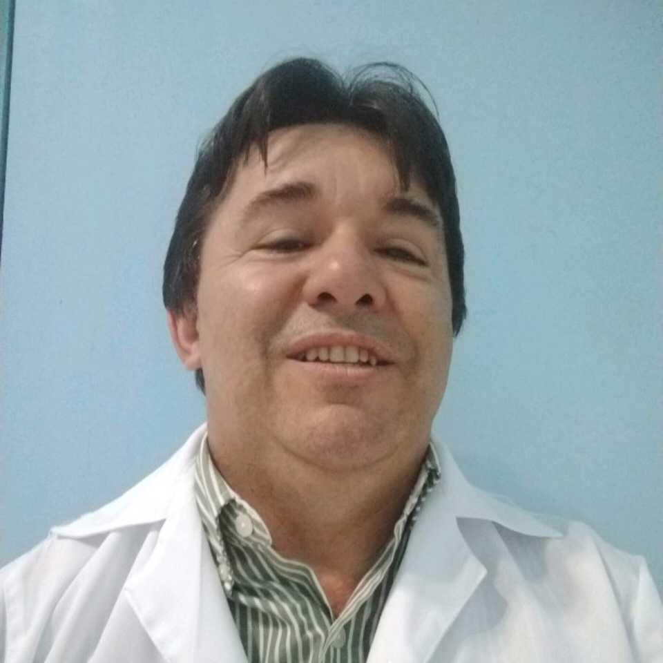 Dr. Marçal se consolida como liderança política em Buriti dos Lopes