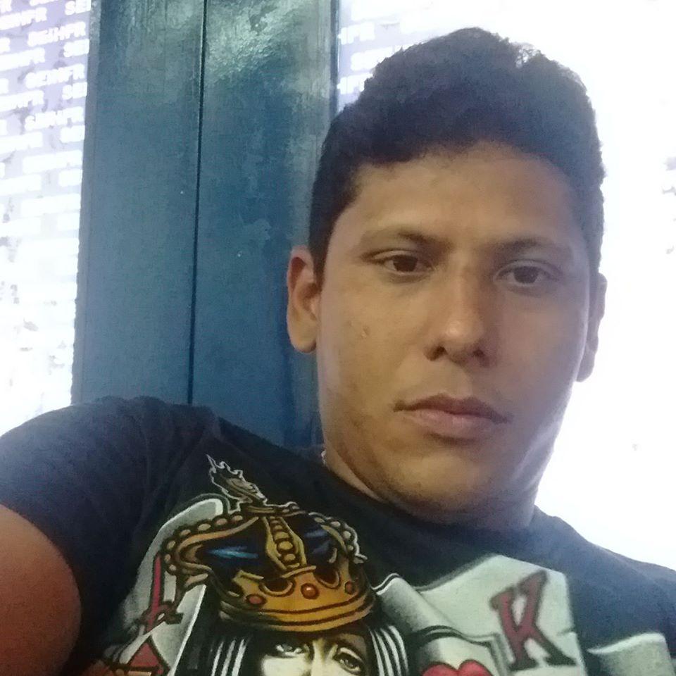 Defesa entra com habeas corpus para assessor do prefeito Mão Santa apelar em liberdade