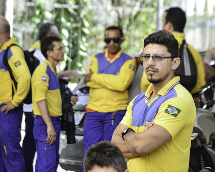Correios do Piauí adere a greve nacional e reduz entrega de encomendas