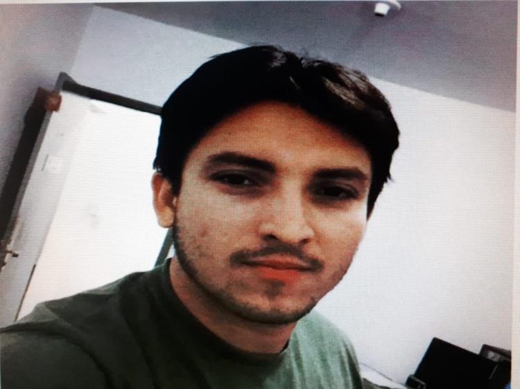 Advogado que espancou médico em Parnaíba é condenado a 2 anos 7 meses de reclusão