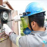 Corte de energia por falta de pagamento da conta volta a ser permitido