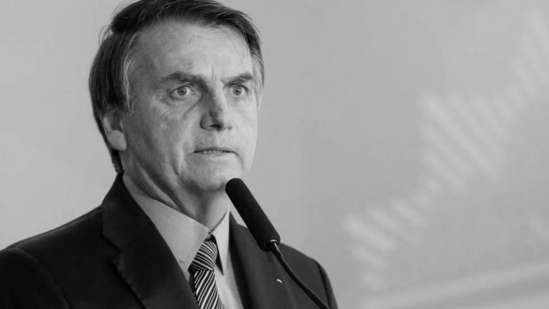 Em 10 meses, ministérios de Bolsonaro acumulam corruptos e investigados