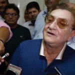 Justiça determina aplicação de multa de R$ 75 mil ao prefeito Mão Santa por reabrir o comércio