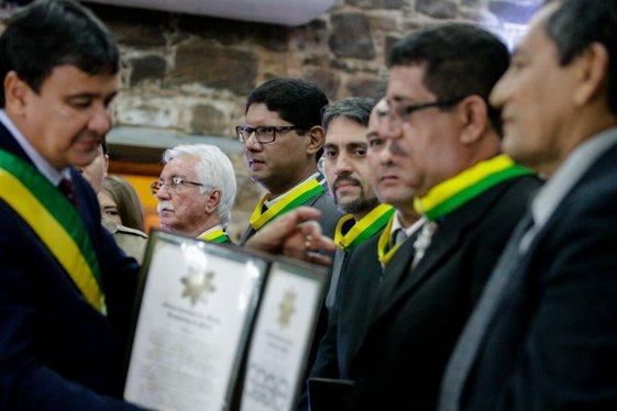 Comemorações pelo Dia do Piauí têm programação em Parnaíba na sexta (18) e sábado (19)
