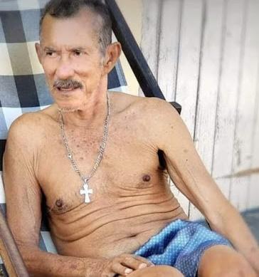 Idoso de 79 anos é encontrado morto na zona rural de Parnaíba