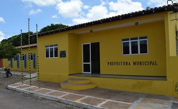 Bom Princípio do Piauí tem Fundo de Participação bloqueado pelo Tesouro Nacional