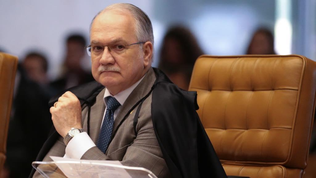 Temer confessa que houve golpe e TSE julga mandato de Bolsonaro