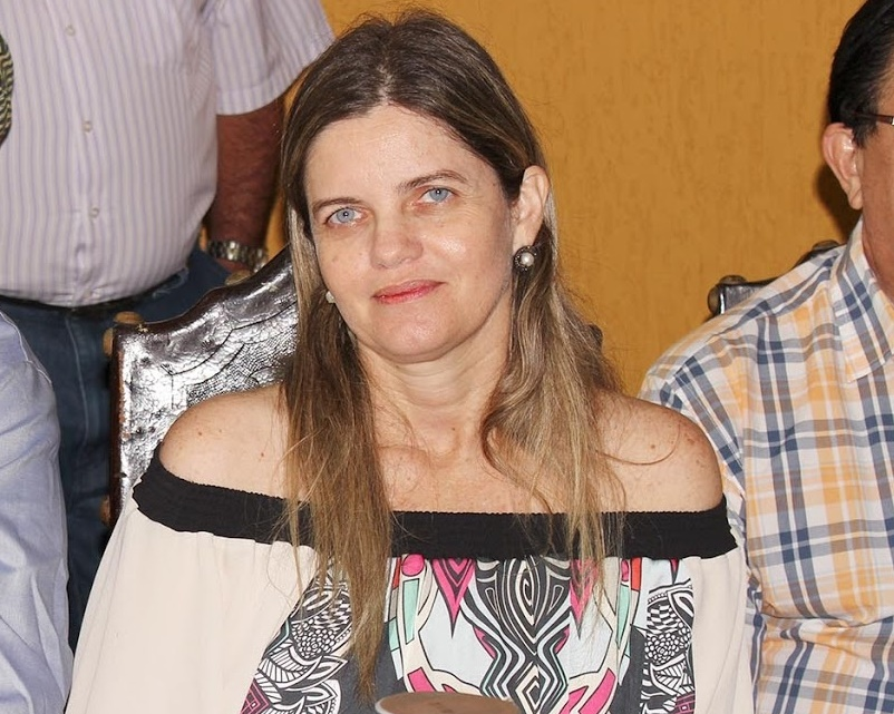 Prefeitura de Parnaíba não poderá contestar ação contra Gracinha