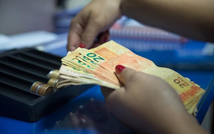 Pagamento do abono do Bolsa Família injetará R$ 94 milhões no Piauí