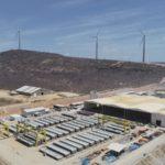 Empresa de engenharia do setor eólico instala filial no sul do Piauí