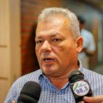 Covid-19: promotor quer fiscalização em praias de Luís Correia