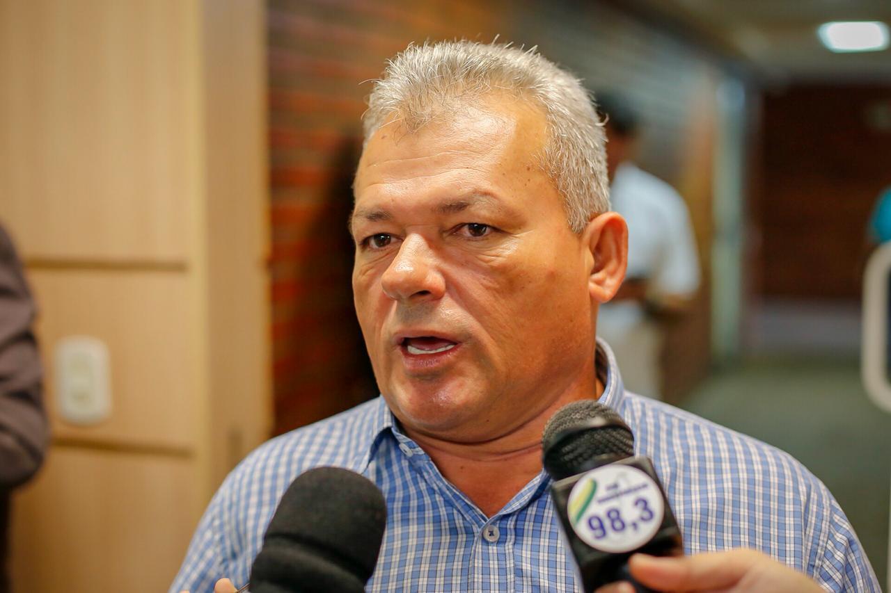 Desembargador suspende licitação da Prefeitura Municipal de Luís Correia no valor de R$ 104 mil