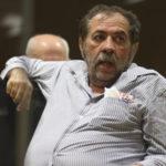 Ex-coronel Correia Lima pode ir para casa após 20 anos preso