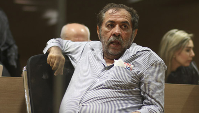 Ministro Nefi Cordeiro, do STJ, concede habeas corpus ao ex-coronel Correia Lima