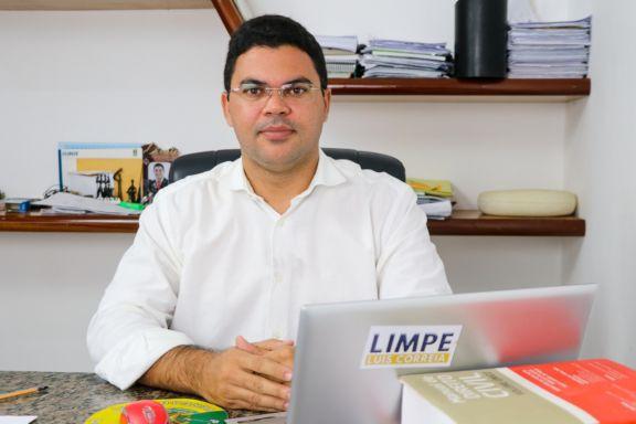 Vereador consegue reabertura gradual do comércio em Luís Correia, litoral do Piauí