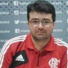 Diretor de CCL Pedro Rileomar, morre vítima da Covid-19 em hospital de Parnaíba