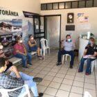 Busca Ativa: Sesapi inicia treinamento de equipes em municípios do litoral