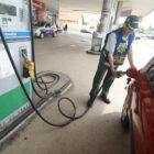 Combustível no Piauí: fornecimento pode sofrer colapso; entenda